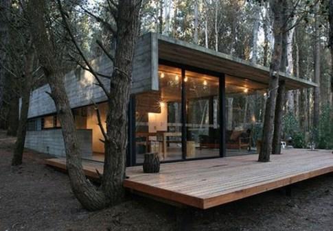 Marvelous Cottage Design06