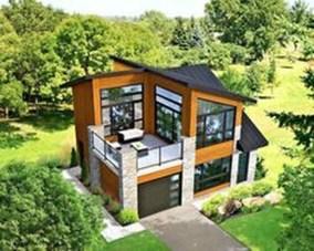 Marvelous Cottage Design07