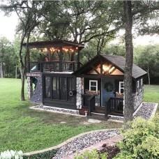 Marvelous Cottage Design09