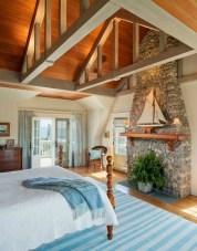 Marvelous Cottage Design10