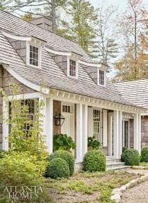 Marvelous Cottage Design18