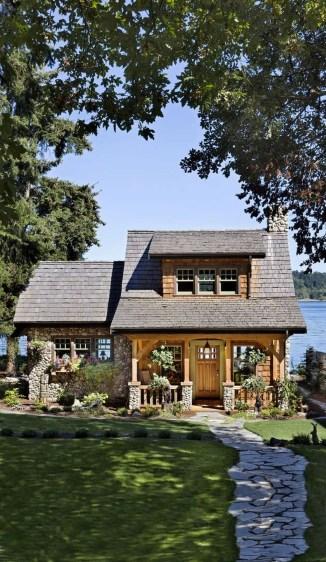 Marvelous Cottage Design19