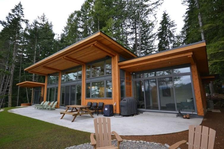 Marvelous Cottage Design25