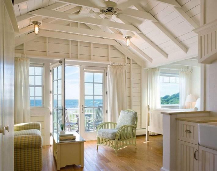 Marvelous Cottage Design30