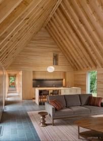 Marvelous Cottage Design35