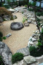 Marvelous Rock Stone For Your Frontyard03