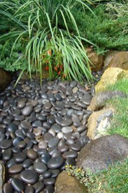 Marvelous Rock Stone For Your Frontyard36