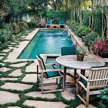 Marvelous Small Swimming Pool Ideas04