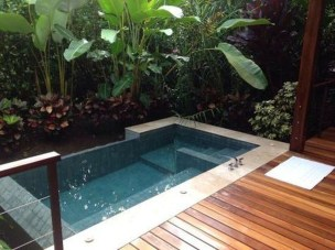 Marvelous Small Swimming Pool Ideas09