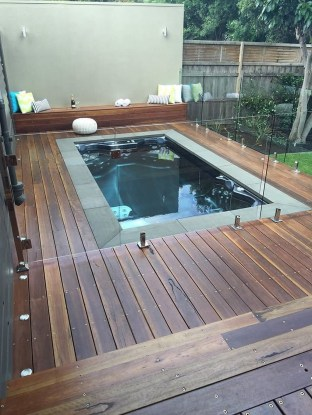 Marvelous Small Swimming Pool Ideas10