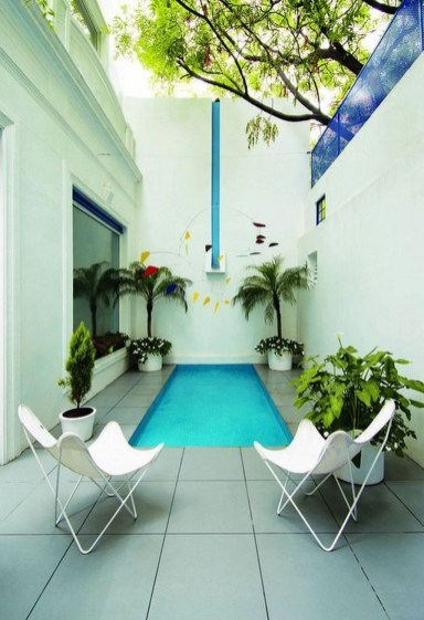 Marvelous Small Swimming Pool Ideas23