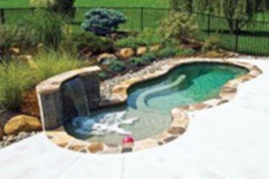 Marvelous Small Swimming Pool Ideas25