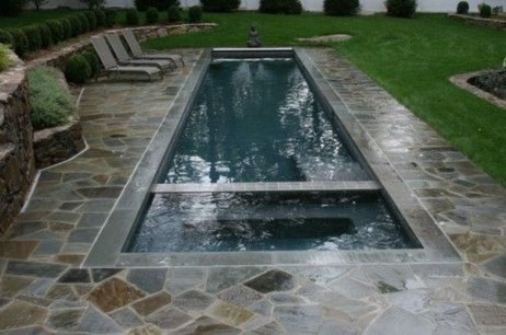 Marvelous Small Swimming Pool Ideas27