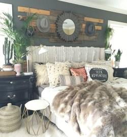 Modern Farmhouse Bedroom Ideas01