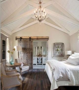 Modern Farmhouse Bedroom Ideas08