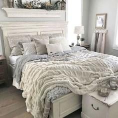 Modern Farmhouse Bedroom Ideas30