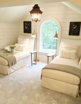 Modern Farmhouse Bedroom Ideas34