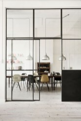 Modern Glass Wall Design28