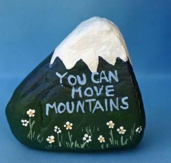 Smart Painted Rock Ideas23
