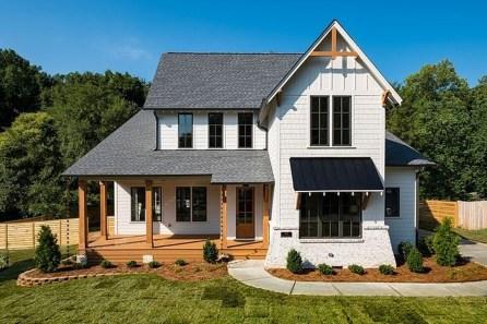 Stunning Farmhouse Design07