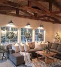 Stunning Farmhouse Design16