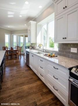 Stunning White Kitchen Ideas09
