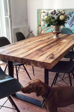 Top Dining Room Table Decor06