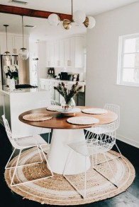 Top Dining Room Table Decor10