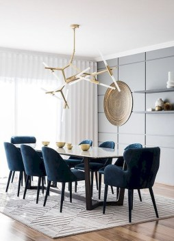 Top Dining Room Table Decor15