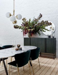 Top Dining Room Table Decor28