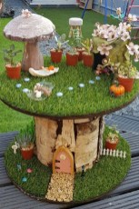 Beautiful Fairy Garden Ideas01