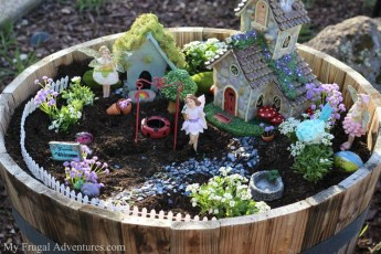 Beautiful Fairy Garden Ideas05