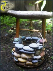 Beautiful Fairy Garden Ideas22