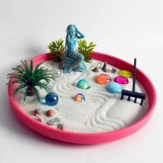 Beautiful Fairy Garden Ideas28
