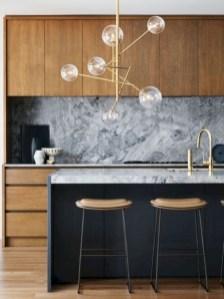 Amazing Modern Mid Century Kitchen Remodel01