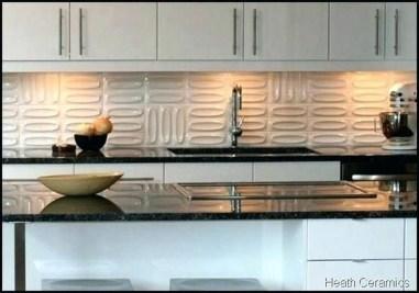Amazing Modern Mid Century Kitchen Remodel21