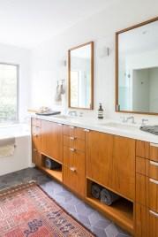 Amazing Modern Mid Century Kitchen Remodel22