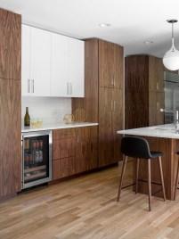 Amazing Modern Mid Century Kitchen Remodel24