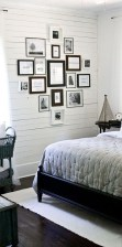 Awesome Creative Collage Apartment Decoration26