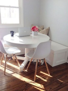 Awesome Dining Room Table Decor Ideas20