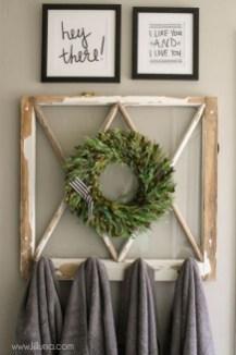 Beautiful Cottage Interior Design Decorating Ideas01