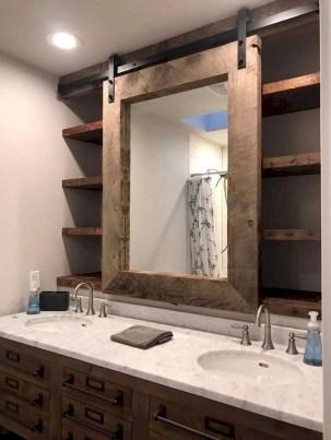 Beautiful Cottage Interior Design Decorating Ideas08