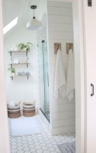 Beautiful Cottage Interior Design Decorating Ideas20