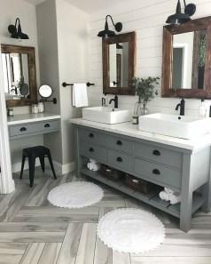 Beautiful Cottage Interior Design Decorating Ideas39