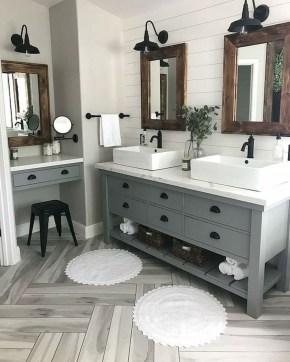 Beautiful Cottage Interior Design Decorating Ideas42
