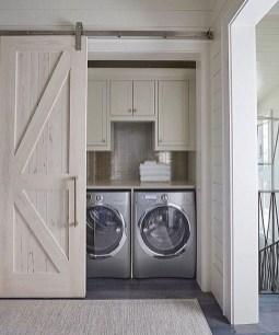 Beautiful Laundry Room Tile Design39