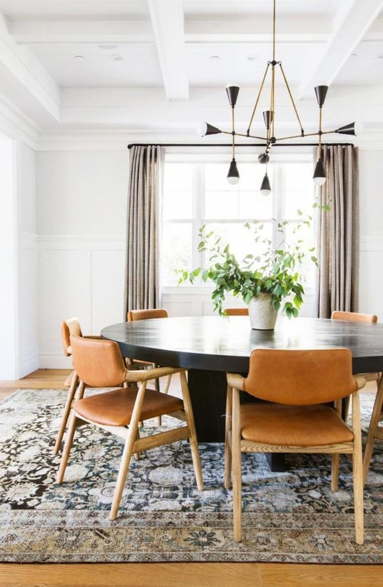 Best Dining Room Design Ideas01
