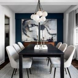 Best Dining Room Design Ideas14