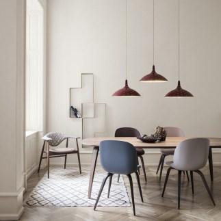 Best Dining Room Design Ideas21