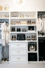 Best Storage Organization Ideas40